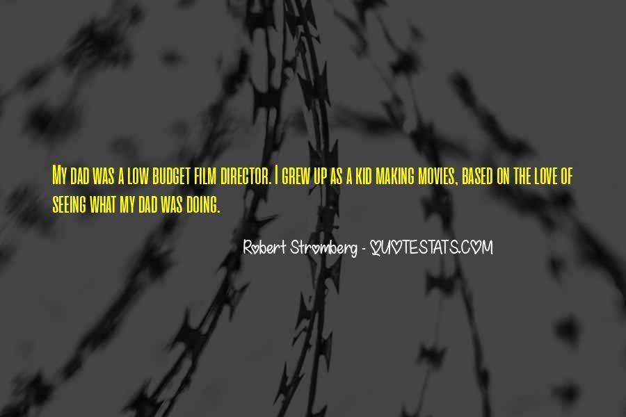 Sonny Kiriakis Quotes #1408559
