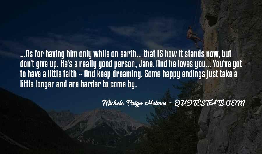 Sonny Kiriakis Quotes #218828