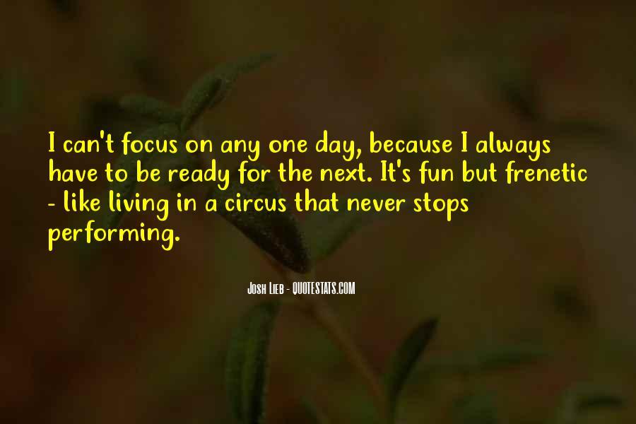 Sonoran Quotes #1543454