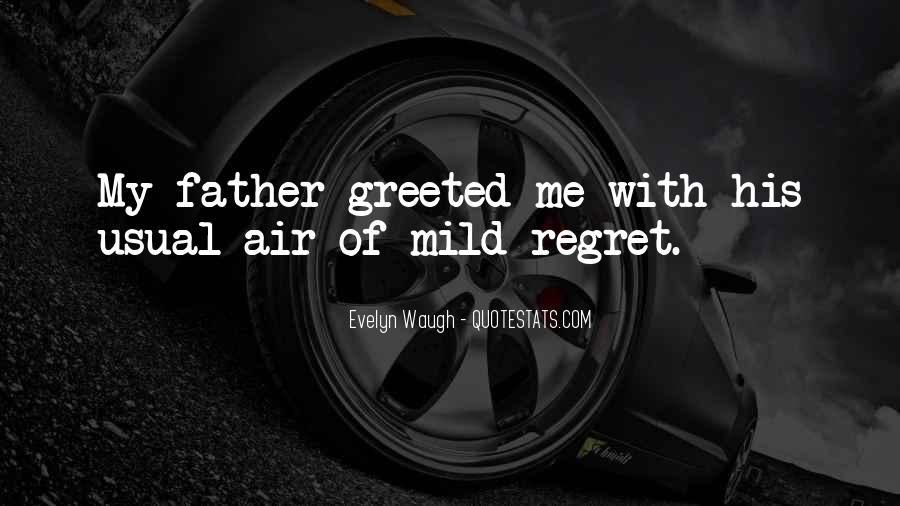 Sons And Quotes #189945