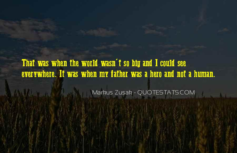 Sons And Quotes #234566