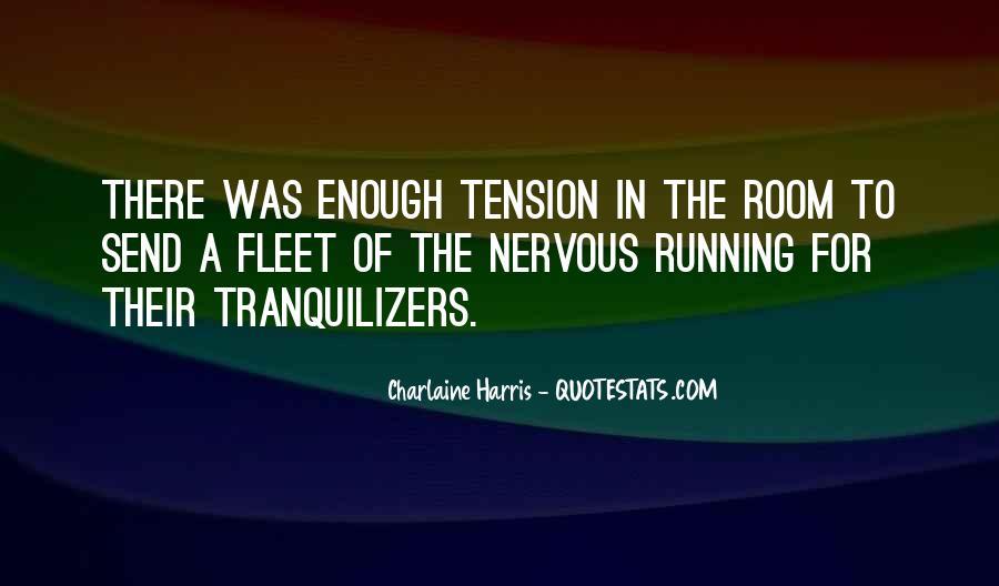 Sookie Stackhouse Best Quotes #473419