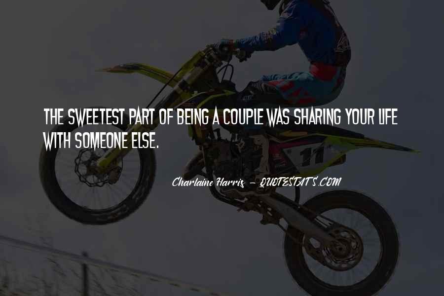 Sookie Stackhouse Best Quotes #672623