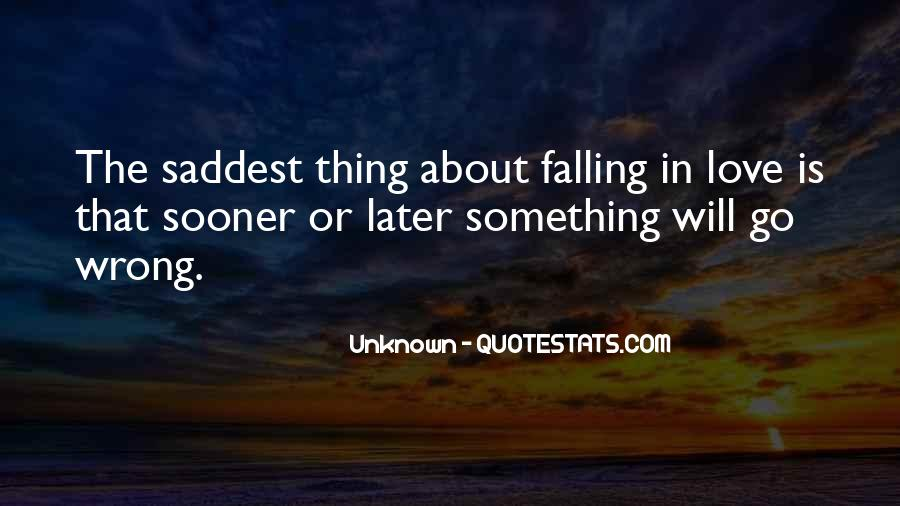 Sooner Or Later Love Quotes #1551228