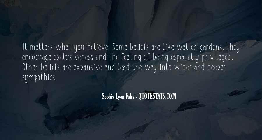 Sophia Fahs Quotes #140745
