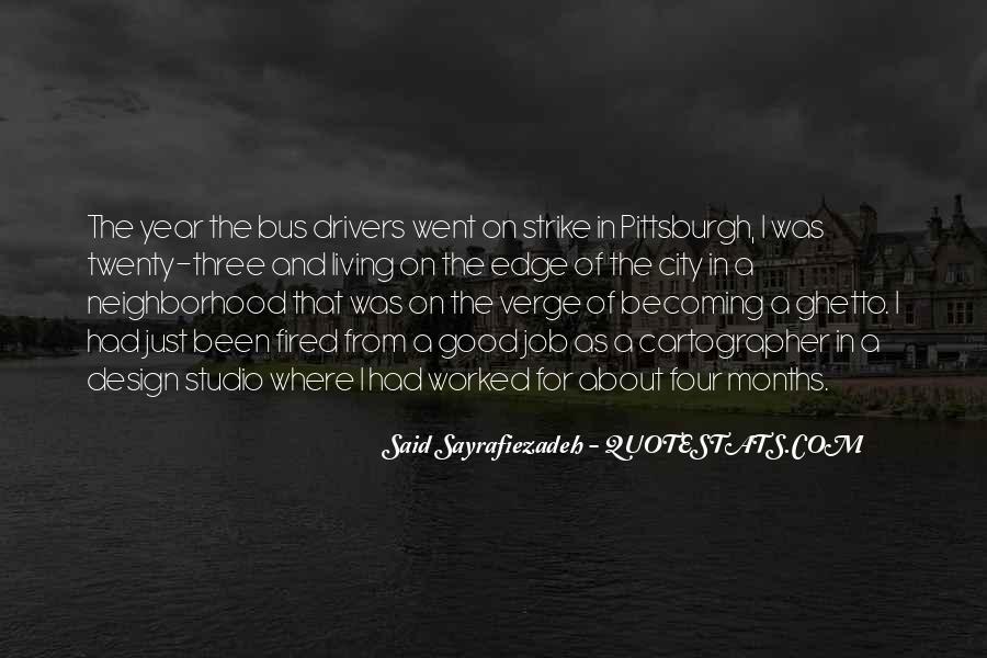 Sophia Petrillo Sicily Quotes #855075