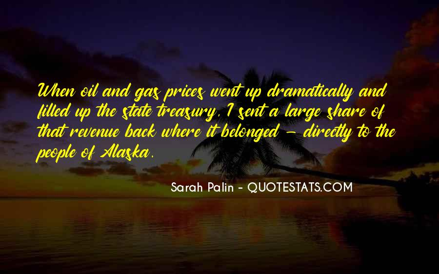 Sophia's War Important Quotes #628792