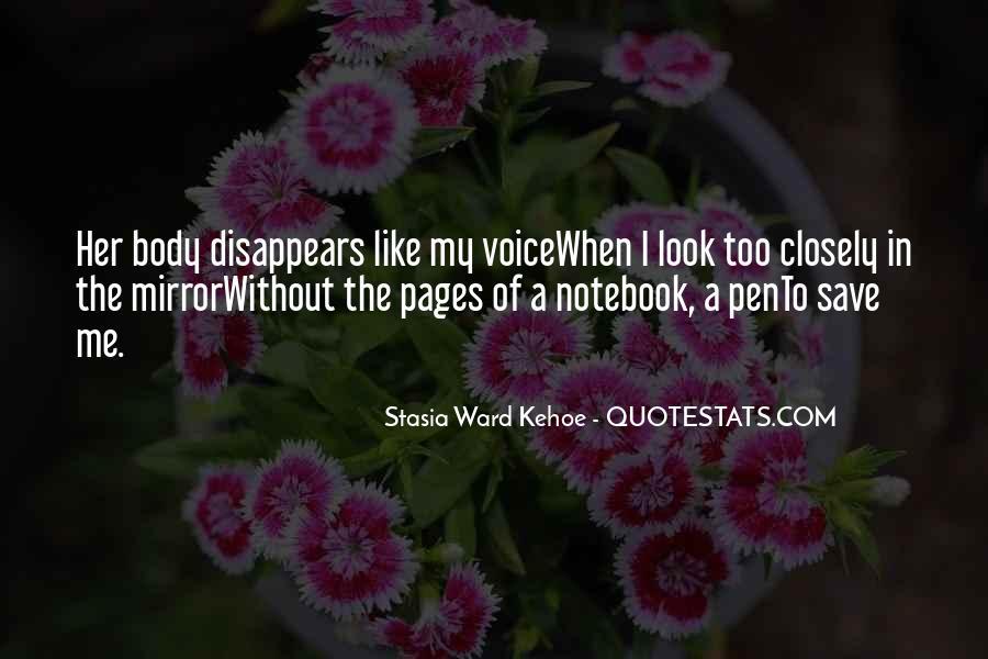 Sophiatown Memorable Quotes #109143