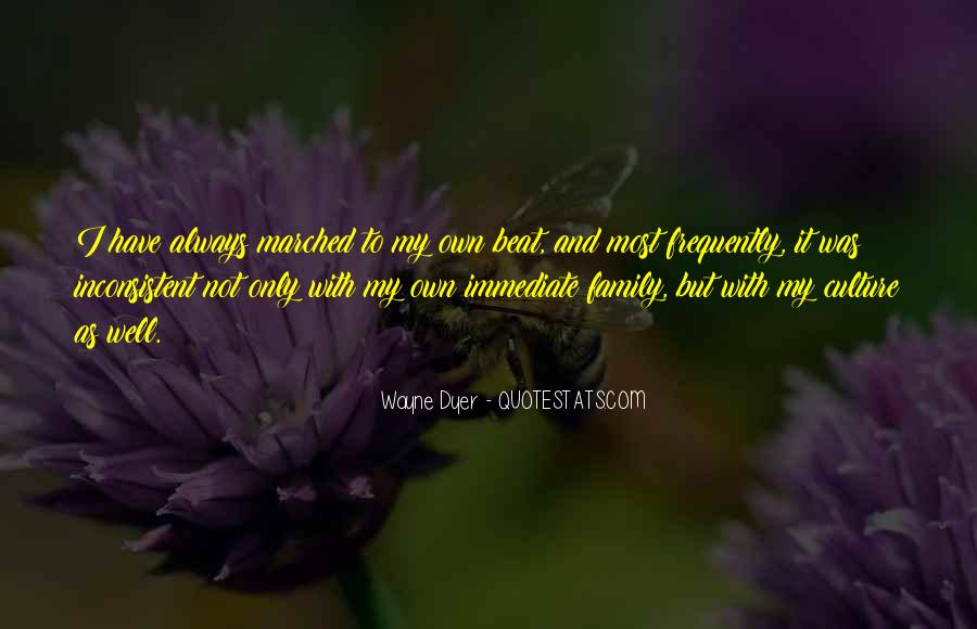 Sophiatown Memorable Quotes #1481062