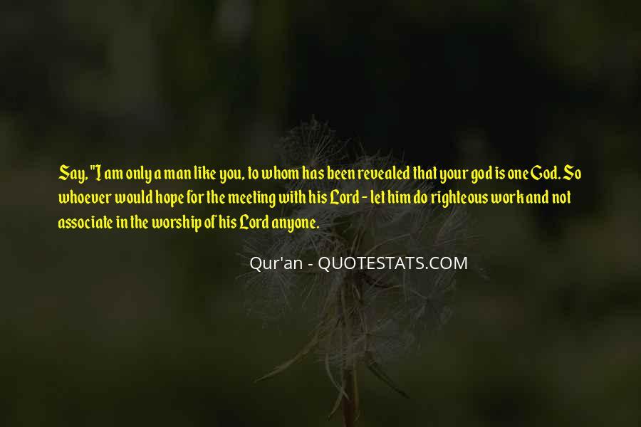 Sor Isolina Ferre Quotes #1279164