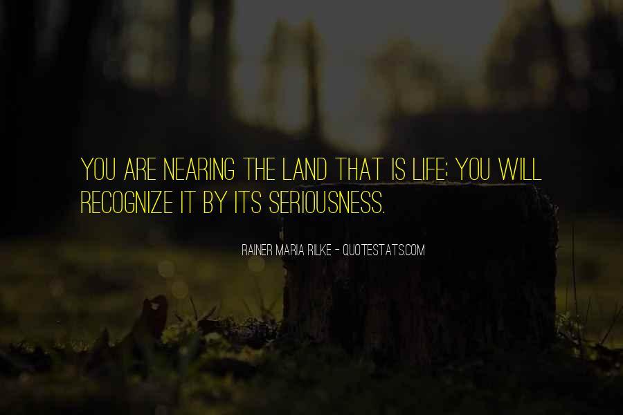 Sor Isolina Ferre Quotes #1534146