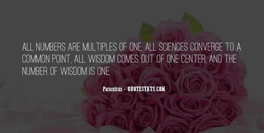 Sor Isolina Ferre Quotes #946393