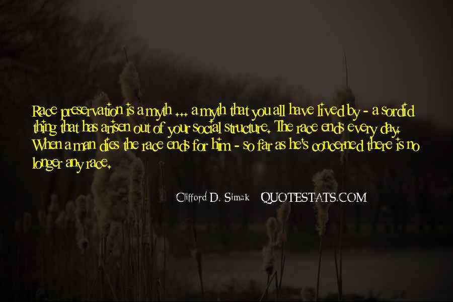 Sordid Past Quotes #140599