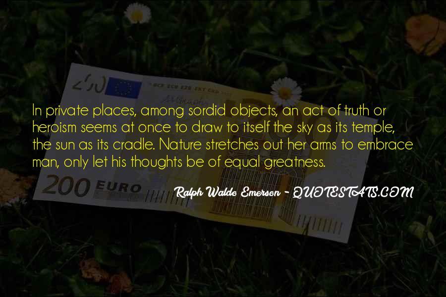 Sordid Past Quotes #185977
