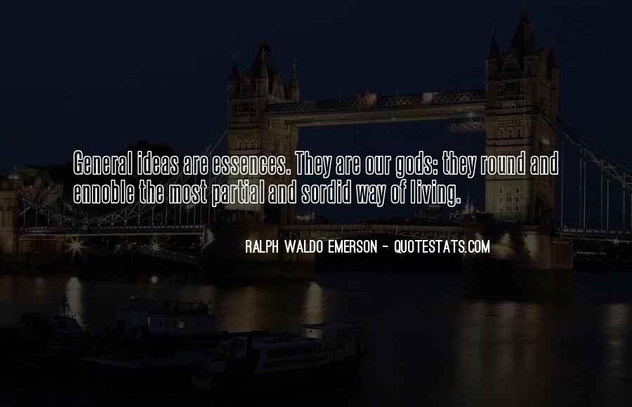 Sordid Past Quotes #406972