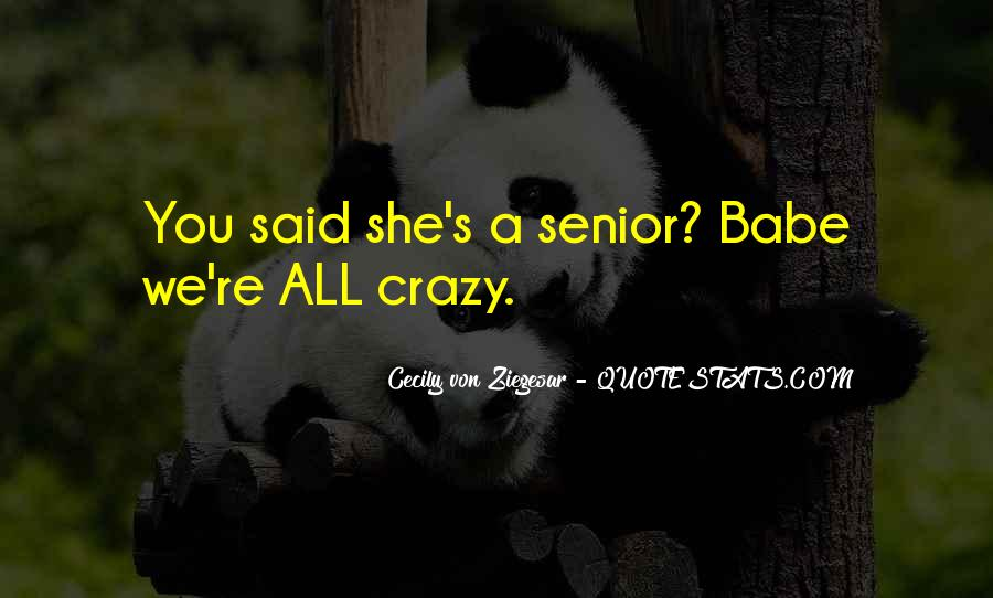 Sorry But Funny Quotes #3153