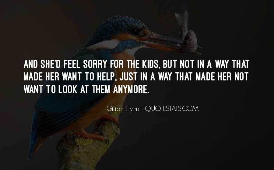 Sorry But Not Sorry Quotes #385082