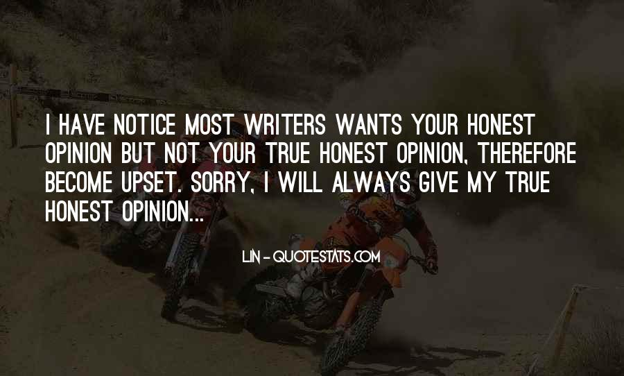 Sorry But Not Sorry Quotes #529374