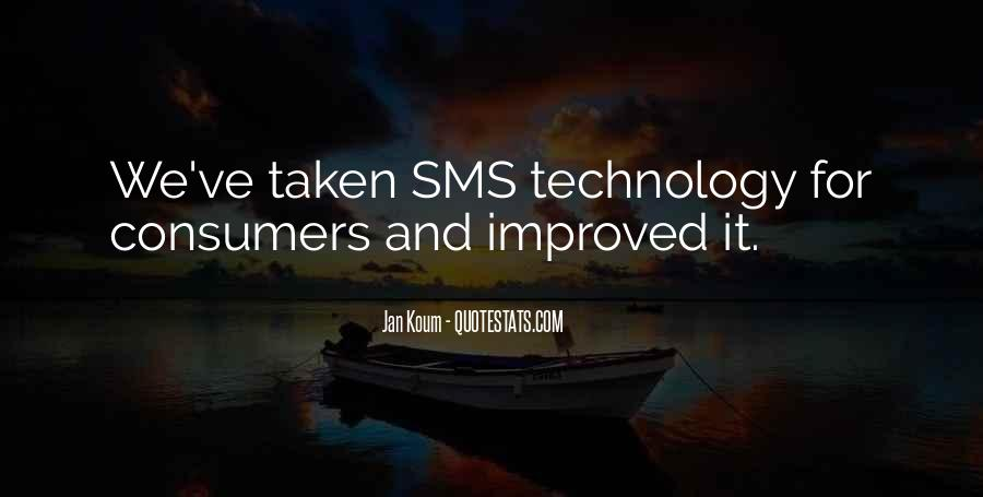 Sorry Sms And Quotes #1284291