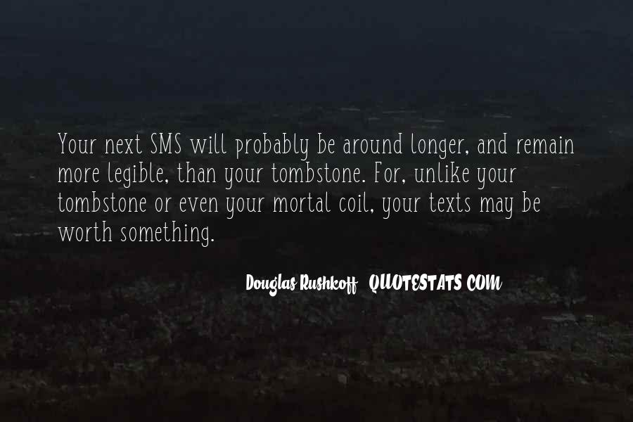 Sorry Sms And Quotes #20281