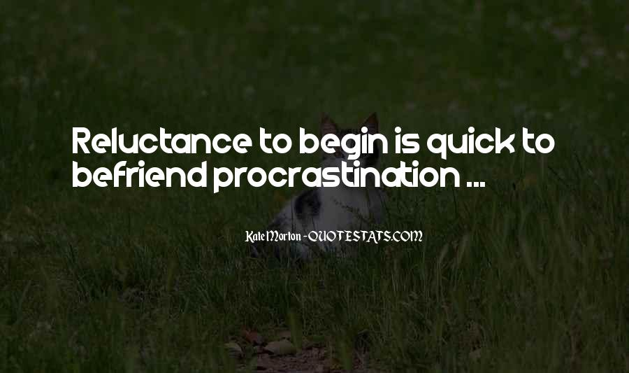 Quotes About Befriend #919179