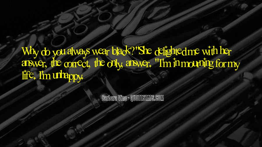 Sotirio Bulgari Quotes #1001014