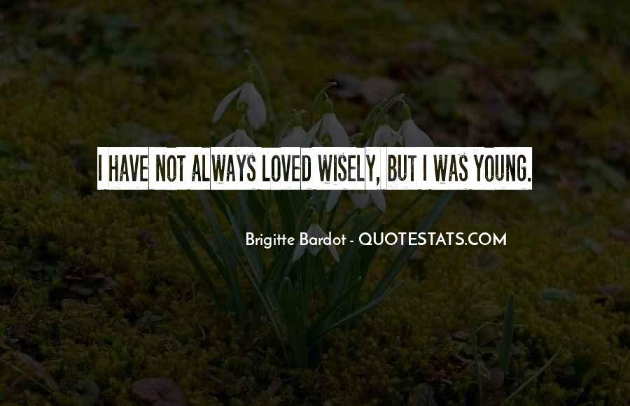 Sotirio Bulgari Quotes #1471471