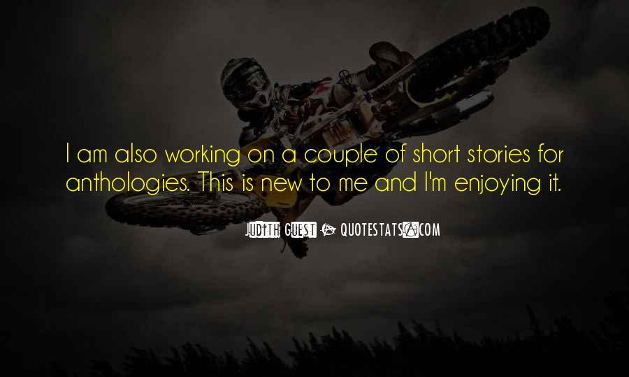 Sotirio Bulgari Quotes #292858