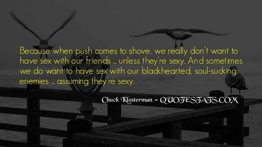 Soul And Quotes #14601