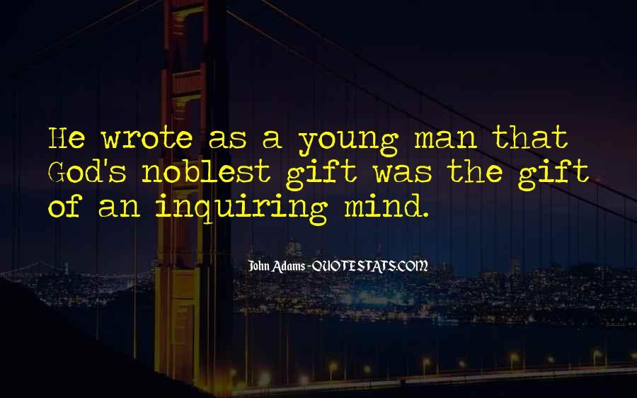 Soul Mates Short Quotes #1068379