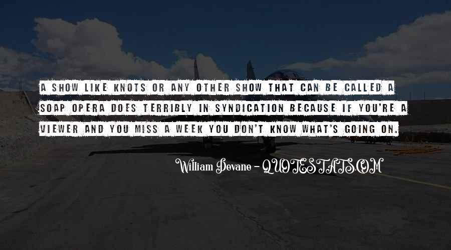 Soul Mates Short Quotes #1264166