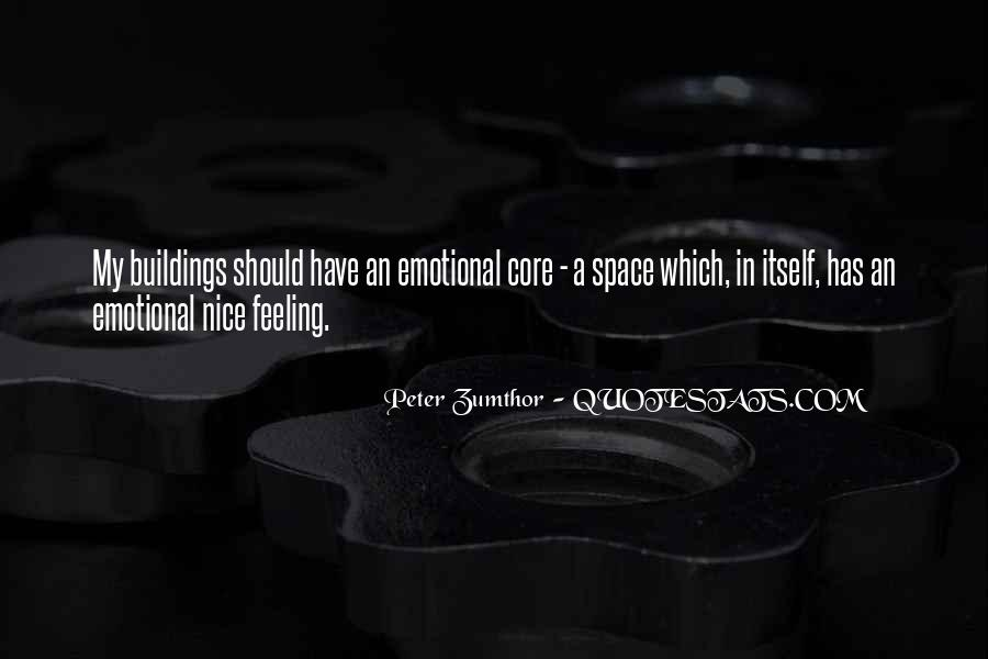 Soul Mates Short Quotes #294028