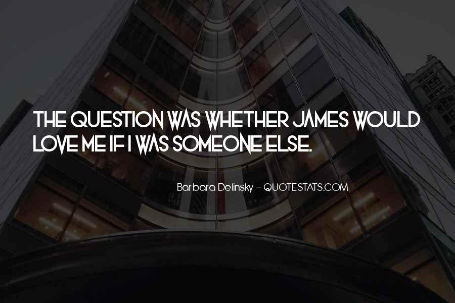 Soul Mates Short Quotes #533724