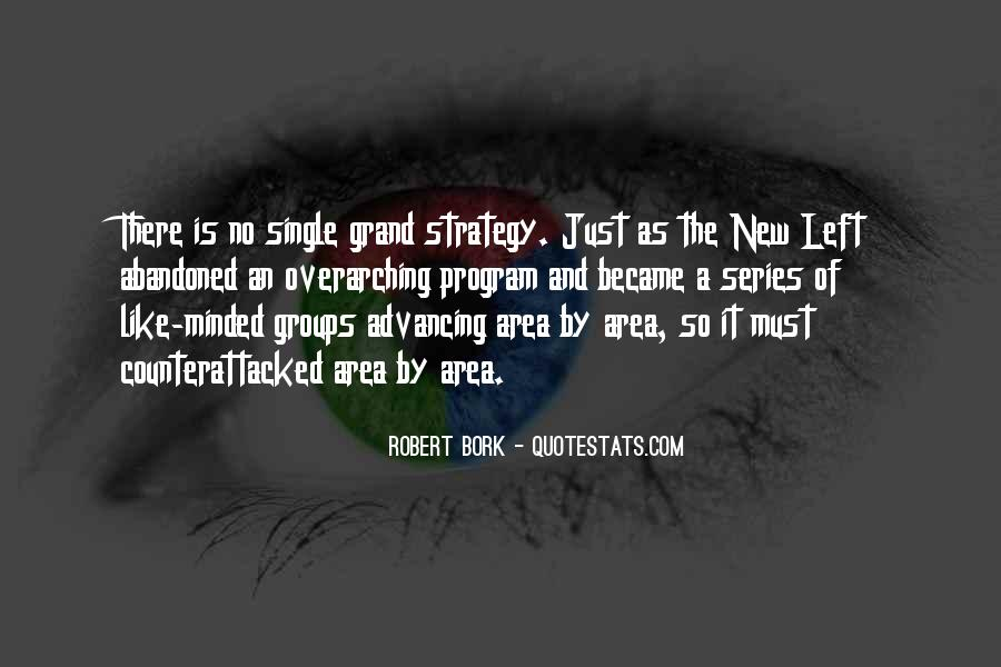 Soul Mates Short Quotes #544898