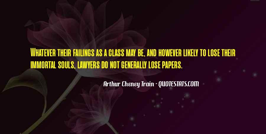 Soul Train Quotes #1050062