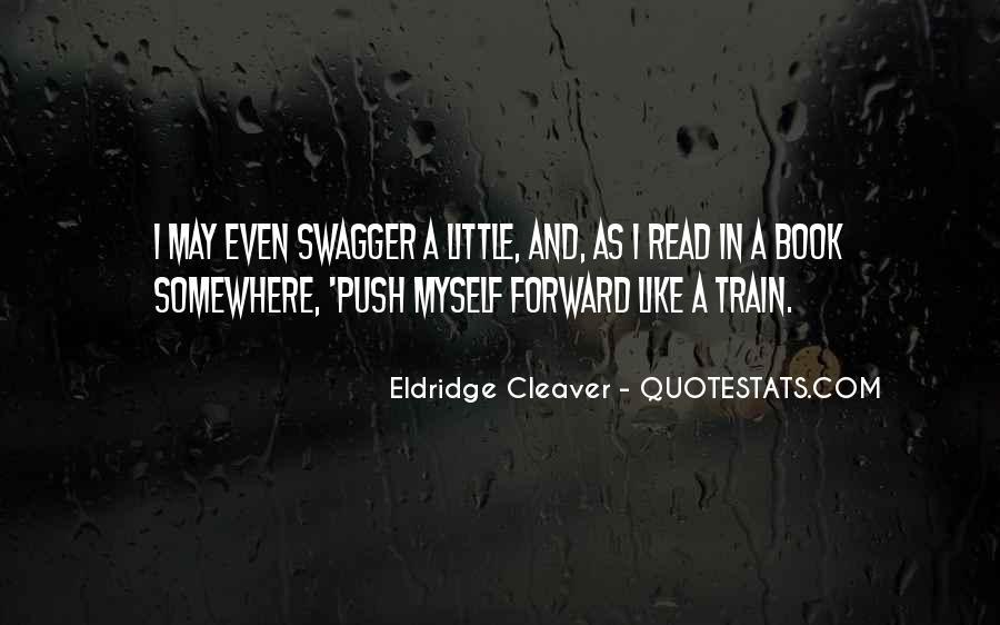Soul Train Quotes #1201401