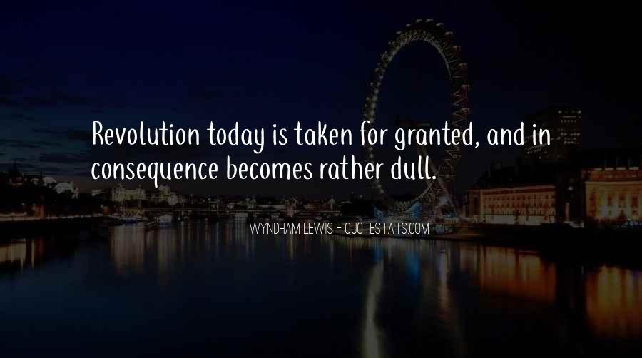 Soundarya Lahari Quotes #1101103