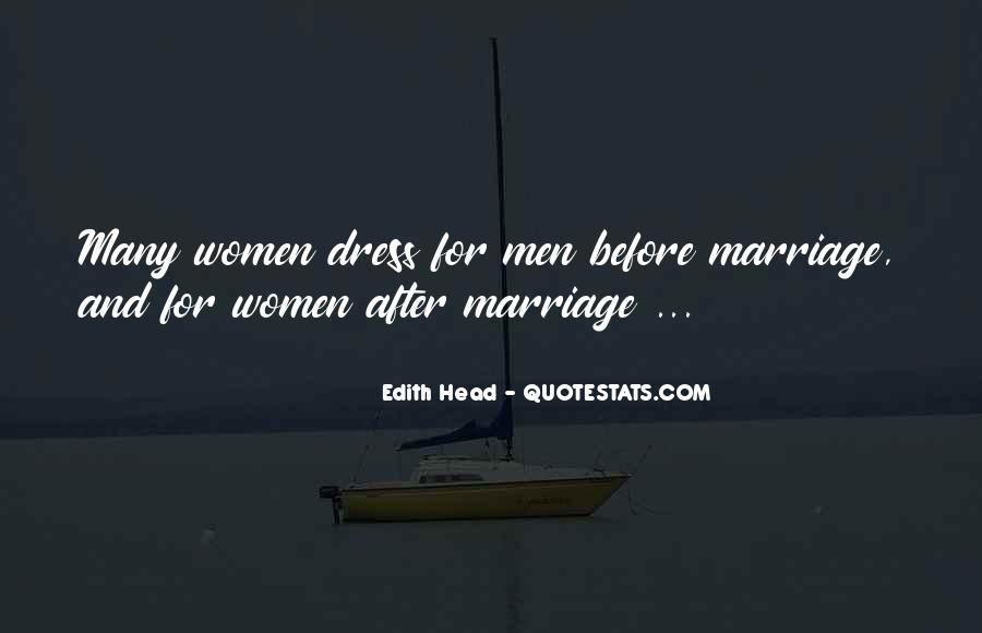 Soundarya Lahari Quotes #903561