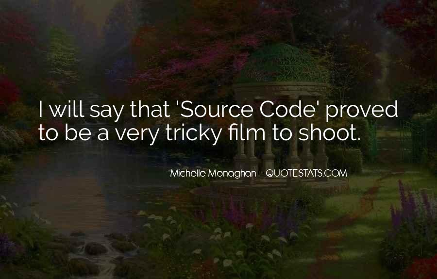Source Code Quotes #1385188