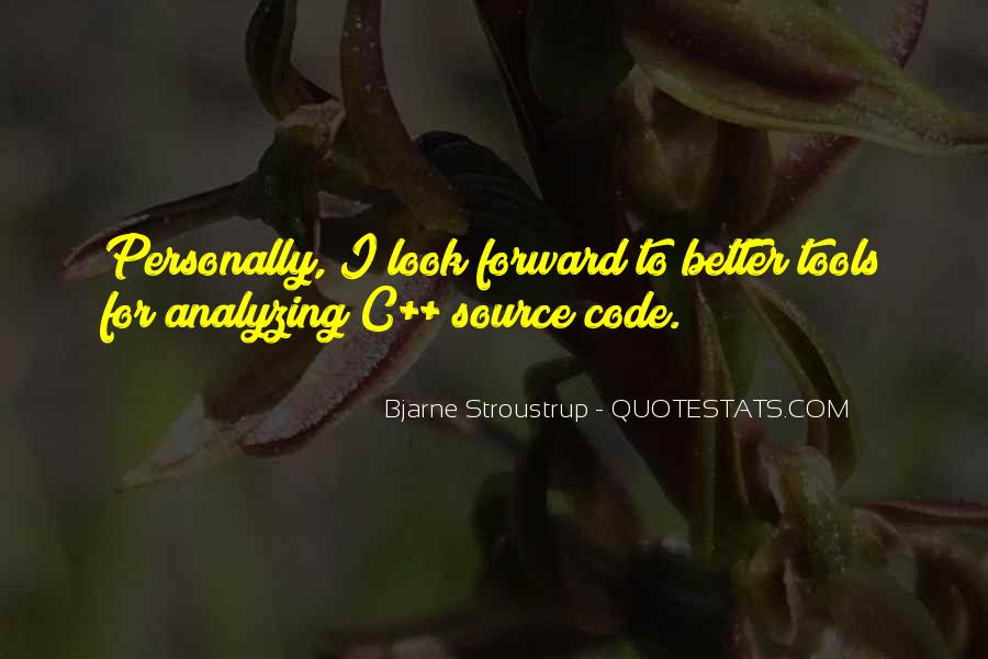 Source Code Quotes #1389895