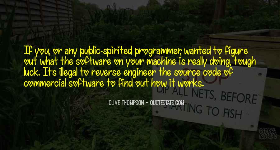 Source Code Quotes #1871299