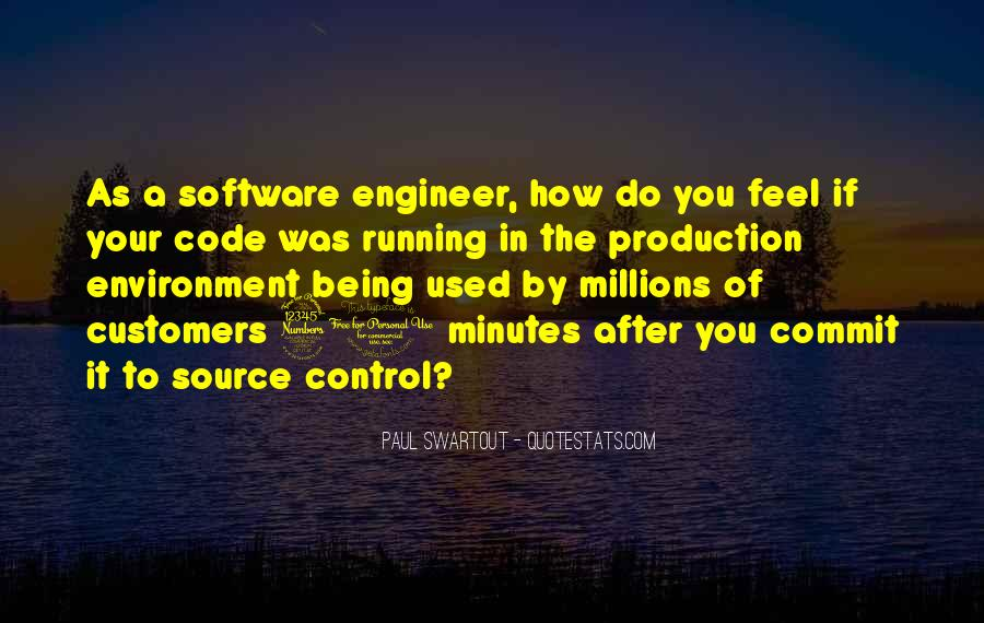 Source Code Quotes #312701