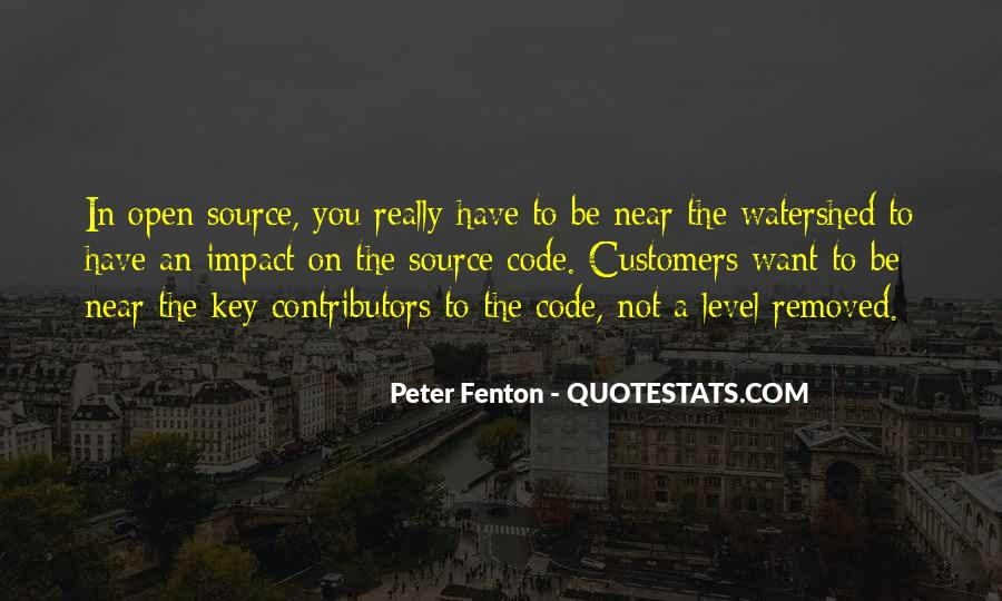 Source Code Quotes #673205