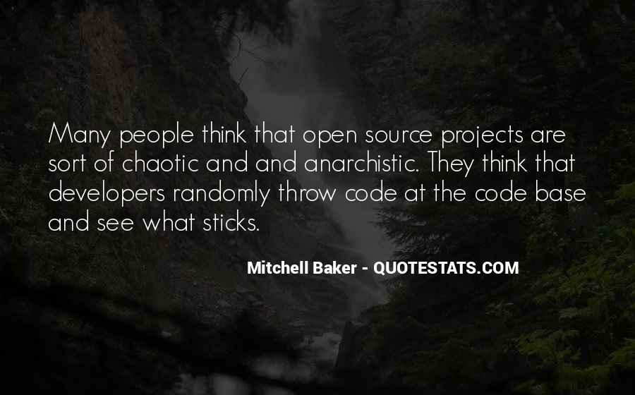 Source Code Quotes #799738