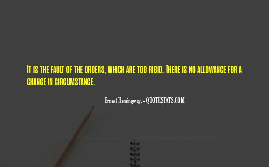 Souten Quotes #1878933