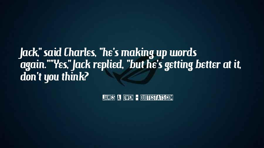 South Park Chaos Theory Quotes #132088