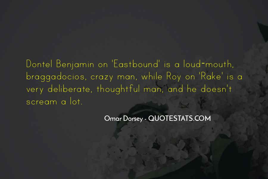 Quotes About Omar #381869