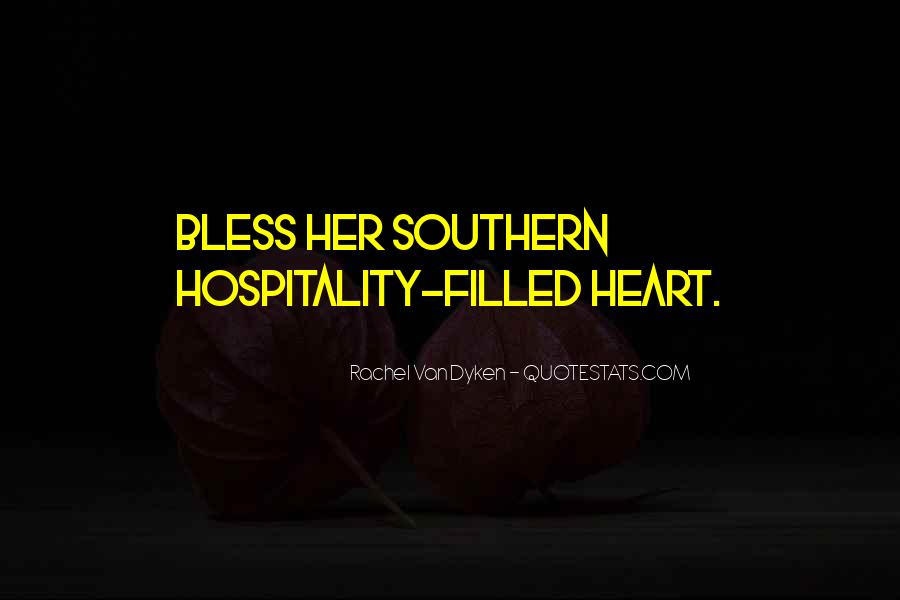 Southern Bless Your Heart Quotes #423204