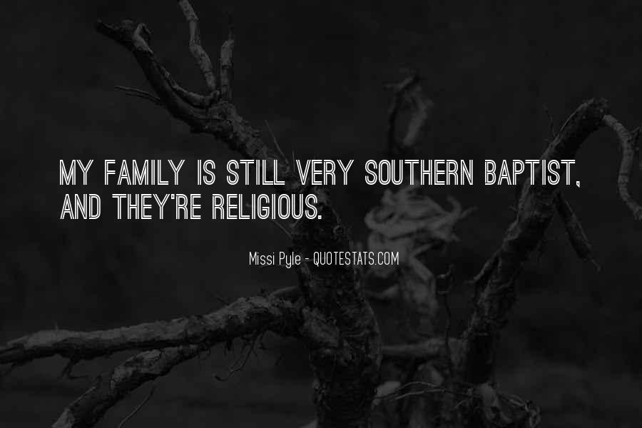Southern Quotes #136054
