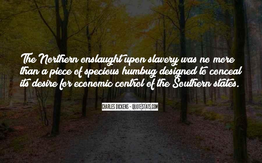 Southern Quotes #169972